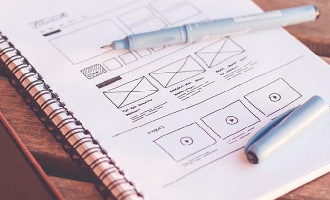 设计心理学:日常的设计