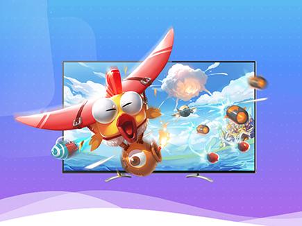 电视游戏商店官网